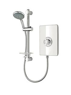 triton-white-gloss-electric-shower