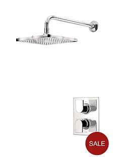triton-montagu-dual-control-mixer-shower