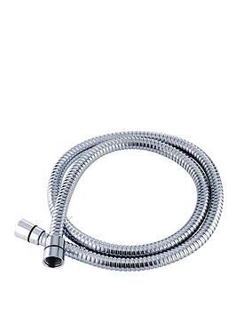 triton-175m-chrome-shower-hose