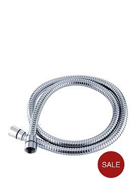 triton-175m-chrome-shower-hose