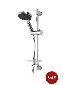 triton-adam-5-position-shower-kit