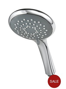 triton-5-position-shower-head