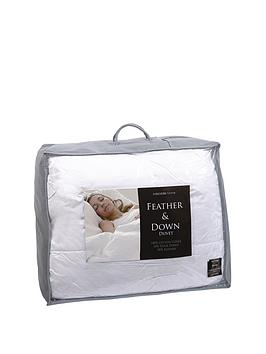 cascade-home-all-seasons-45-plus-9-tog-all-natural-duck-feather-and-down-duvet