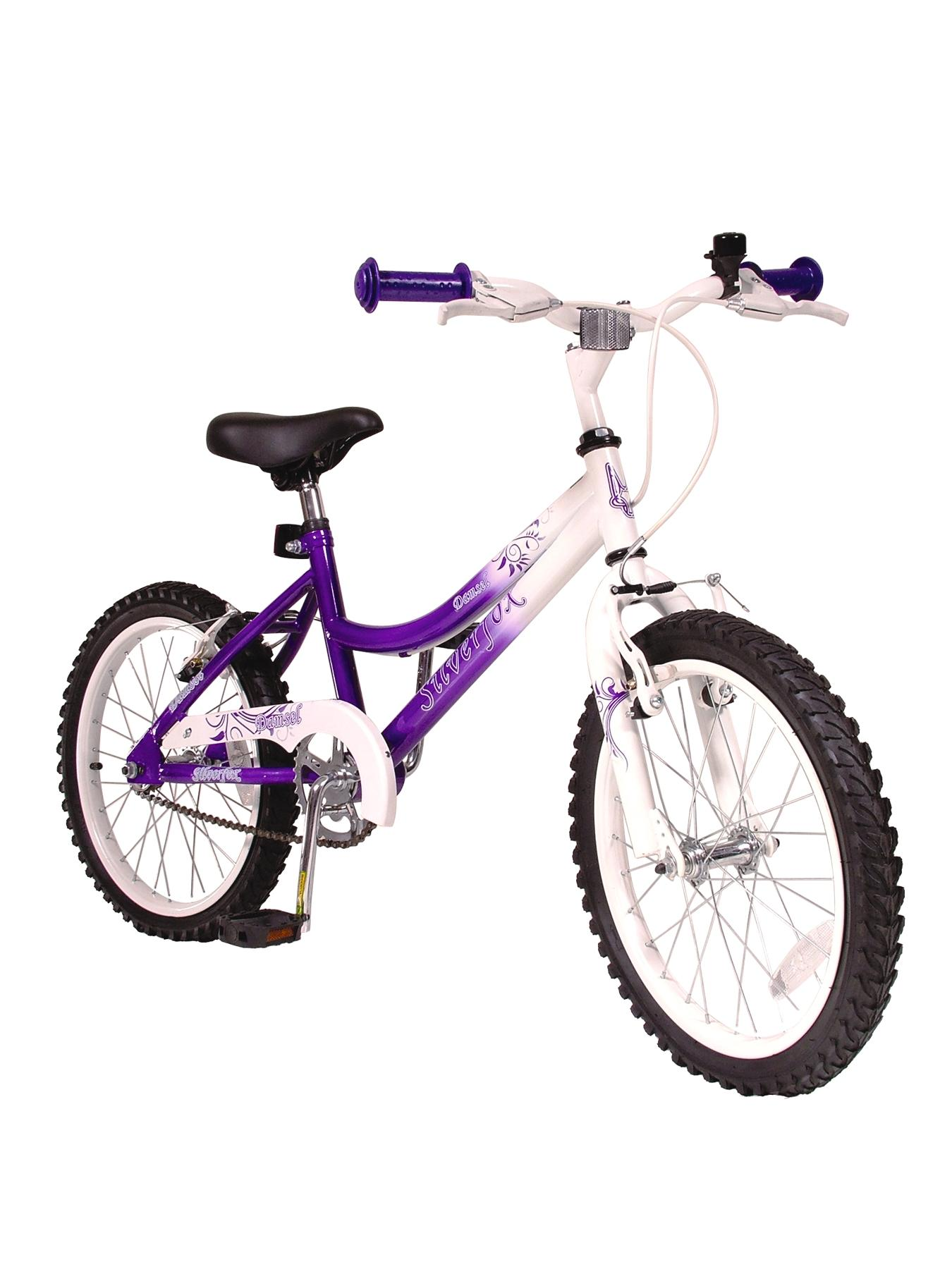 18 Inch Girls Bike Bing Images