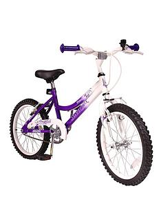 silverfox-damsel-18-inch-girls-bike