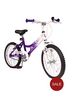 silverfox-damsel-18-inch-girls-bike