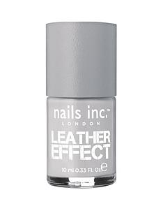 nails-inc-old-compton-street-leather-effect-polish