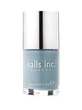 nails-inc-sheraton-street-polish