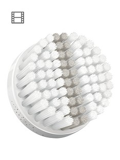 philips-sc599210-visapure-exfoliating-replacment-brush-head