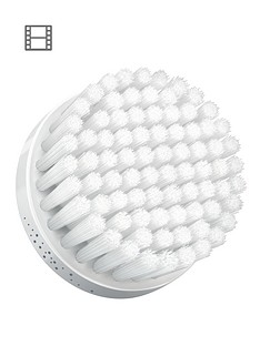 philips-sc99010-visapure-normal-skin-replacement-brush-head