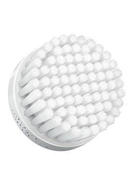 philips-sc99010-visapure-normal-skin-replacement-brush-head