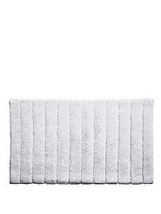 hugrug-bamboo-striped-bath-mat