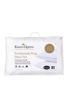 kings-queens-sumptuously-snug-pillows-pair