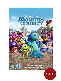 disney-monsters-university-dvd
