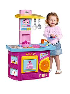 lalaloopsy-kitchen