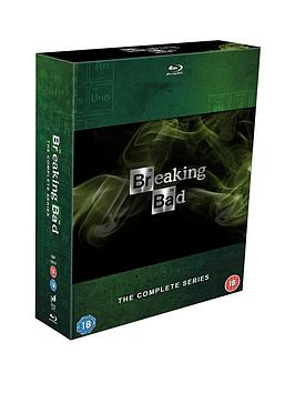 breaking-bad-the-complete-seasons-boxset-blu-ray