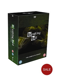 breaking-bad-the-complete-series-dvd