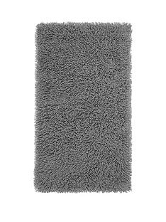 tuft-twist-extra-long-bath-mat-next-day-delivery