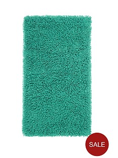 tuft-twist-extra-long-bath-mat