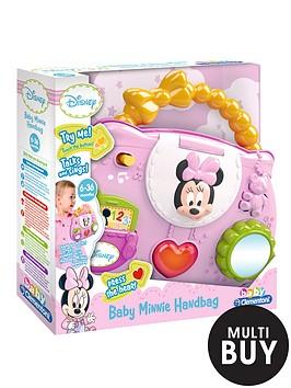 minnie-mouse-disney-baby-minnie-activity-bag