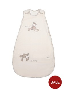 mamas-papas-once-upon-a-time-dreampod-sleeping-bag-0-6months
