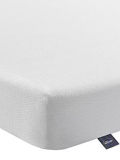 silentnight-comfortable-foam-rolled-mattress-mediumfirm