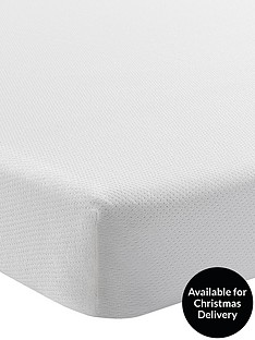 silentnight-comfortable-foam-rolled-mattress-with-next-day-delivery-mediumfirm