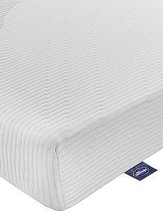 silentnight-3-zone-memory-foam-rolled-mattress