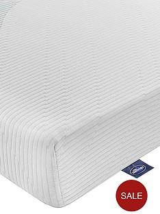 silentnight-3-zone-memory-rolled-mattress-medium