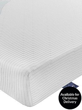silentnight-3-zone-memory-rolled-mattress-medium