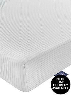 silentnight-3-zone-memory-rolled-mattress-next-day-delivery