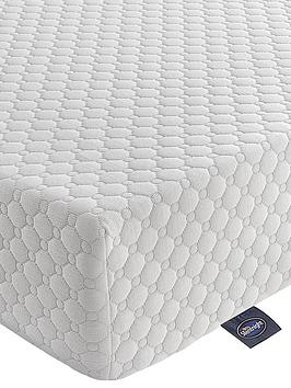 silentnight-7-zone-memory-rolled-mattress-medium