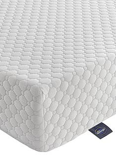 silentnight-7-zone-memory-rolled-mattress-with-next-day-delivery-medium