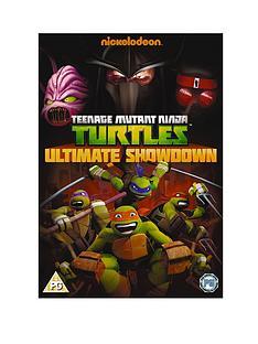 teenage-mutant-ninja-turtles-teenage-mutant-ninja-turtles-ultimate-showdown-dvd