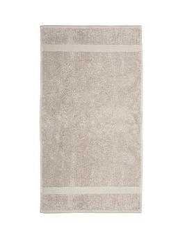 christy-hotel-towel-range