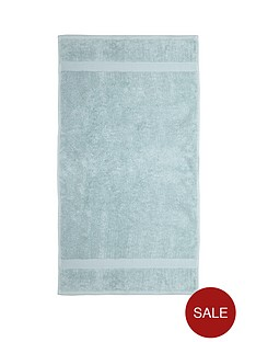 christy-hotel-towel-range