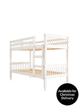 solid-pine-spindle-bunk-bed