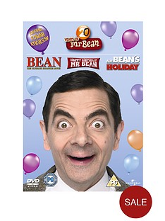 20-years-of-mr-bean-dvd