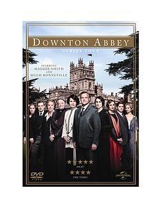 downton-abbey-series-4-dvd
