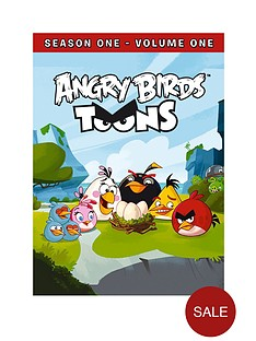 angry-birds-toons-vol-1-dvd