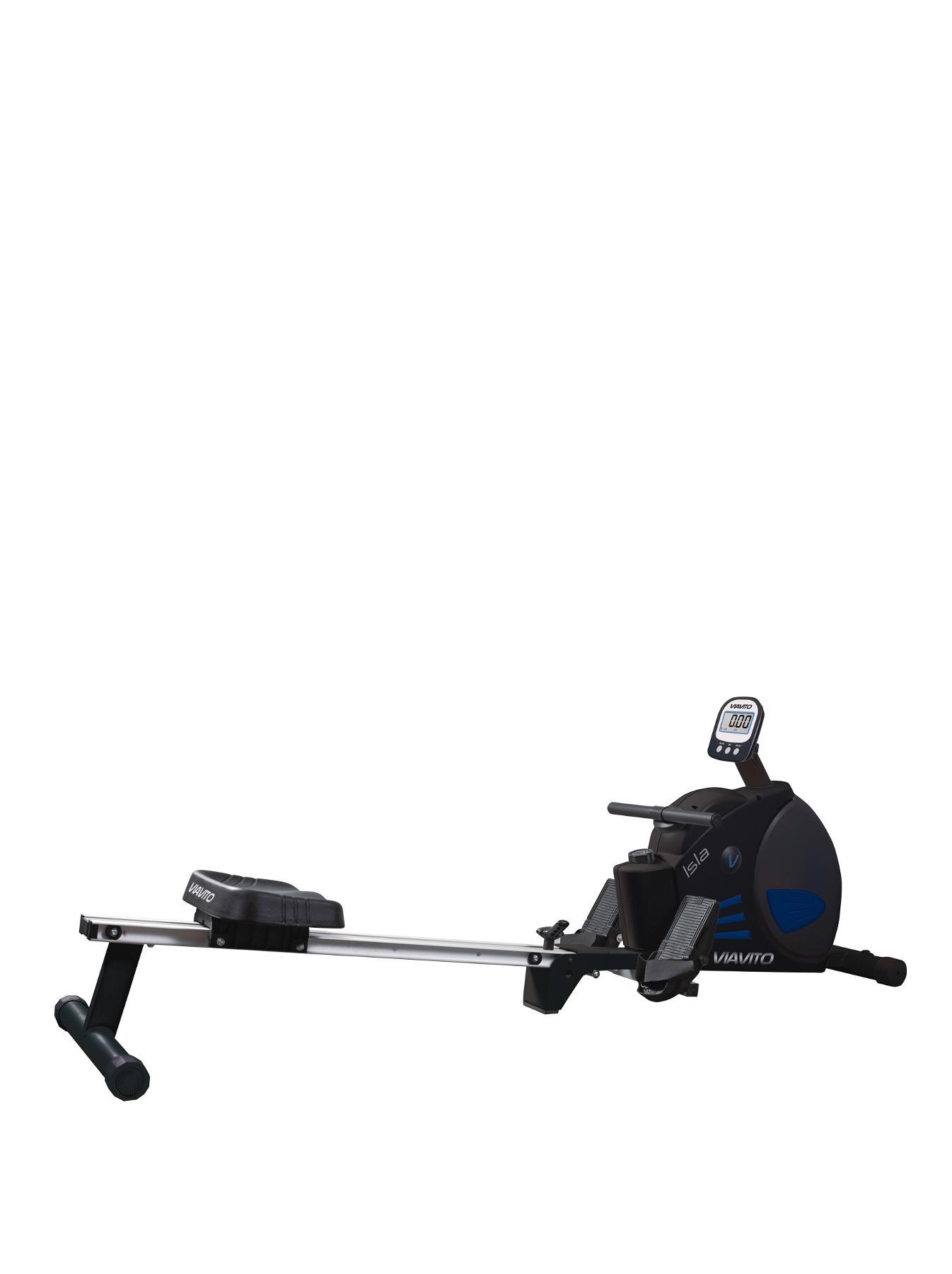 Viavito Rower