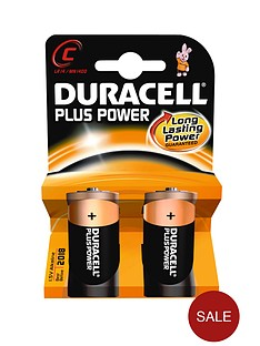 duracell-plus-power-c-battery-2-pack