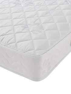 airsprung-astbury-comfort-mattress