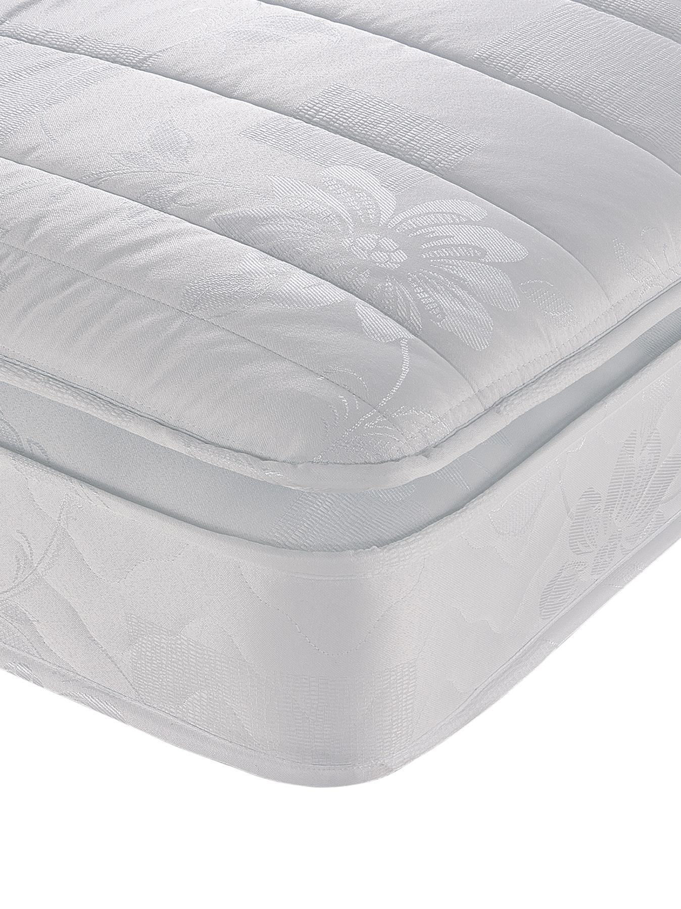 Astbury Pillowtop Mattress