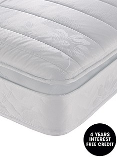 airsprung-airsprung-astbury-pillowtop-mattress-medium-next-day-delivery-available