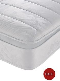 airsprung-astbury-pillowtop-mattress