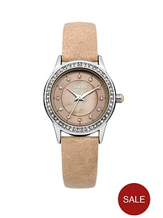 oasis-nude-stone-set-dial-and-nude-soft-leather-strap-ladies-watch