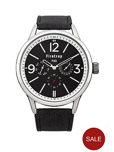 firetrap-black-dial-mens-watch