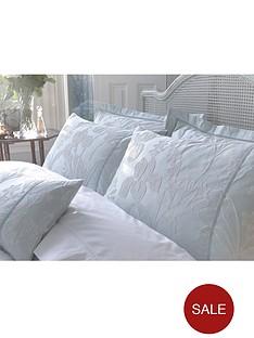 dorma-iris-oxford-pillowcase