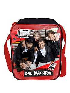 one-direction-lunchbag